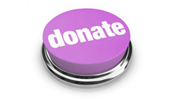 Donate-Image3