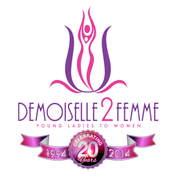 demoiselle2femme20
