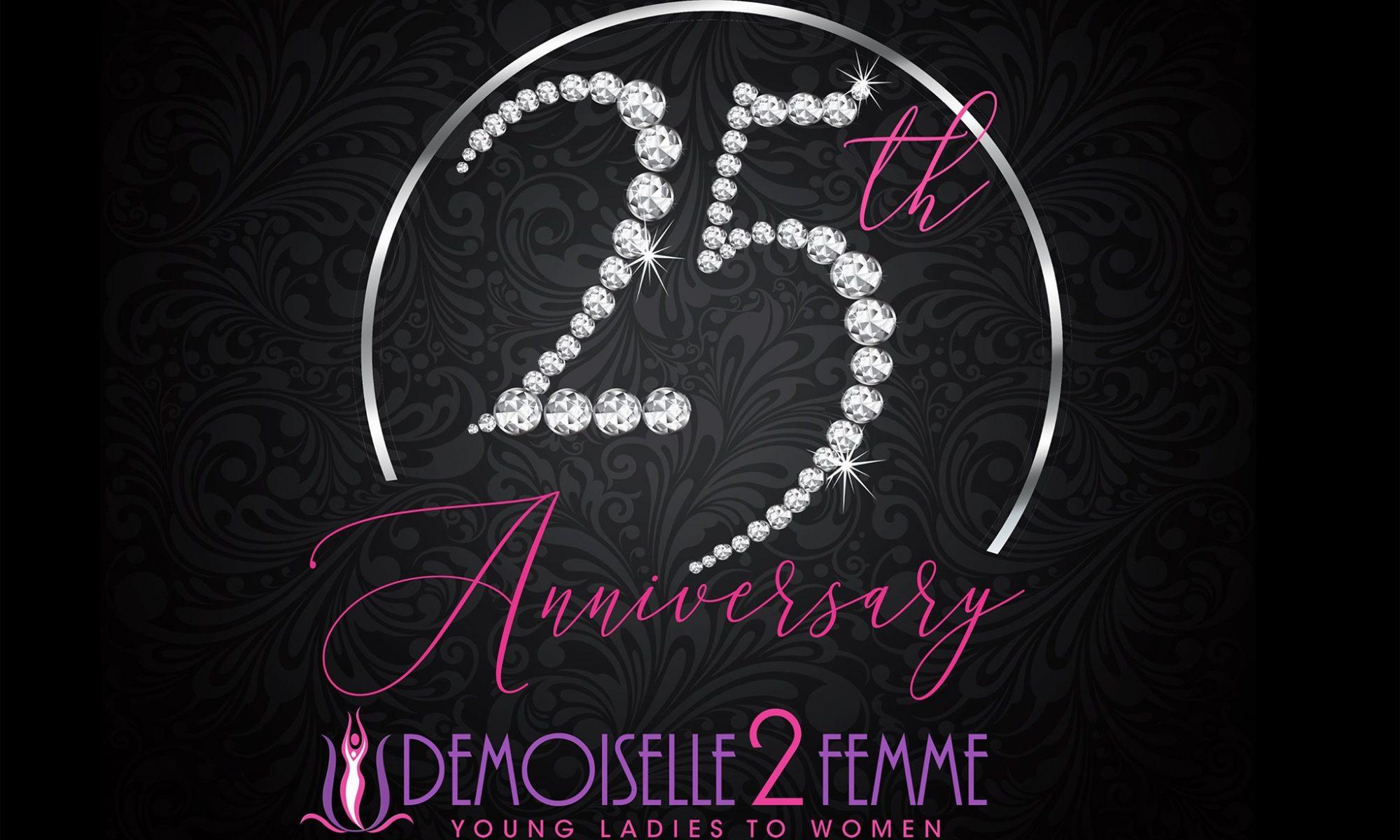 Demoiselle 2 Femme, NFP